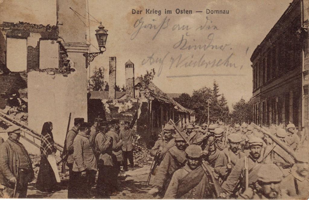 1915-02-11 LIR84 Wagner_ Domnau