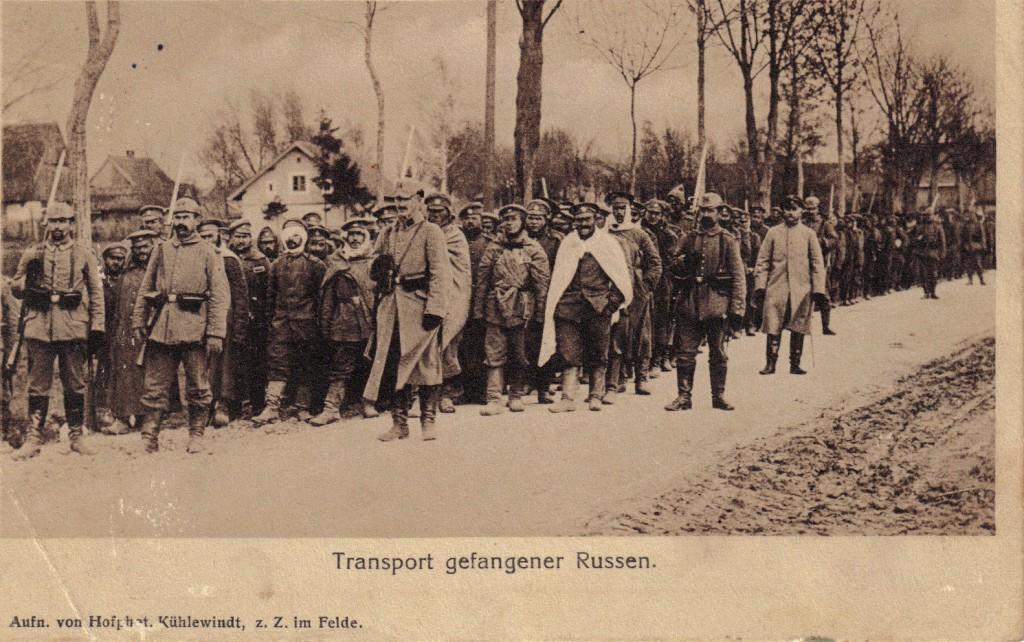 1915-02-14 LIR84_Wagner_russiske krigsfanger