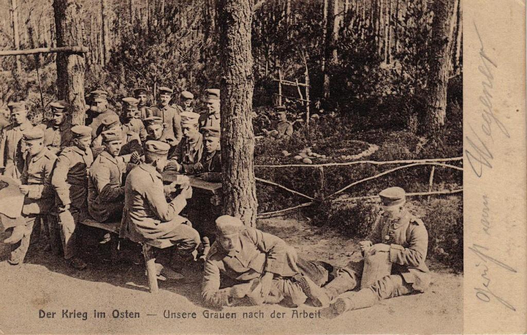 1915-06-09_LIR84_Wagner_fritid