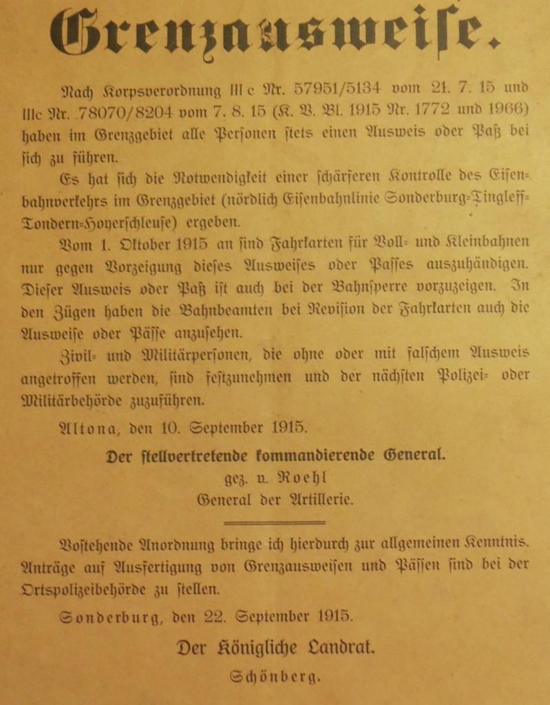 03609HBekanntmachung1915