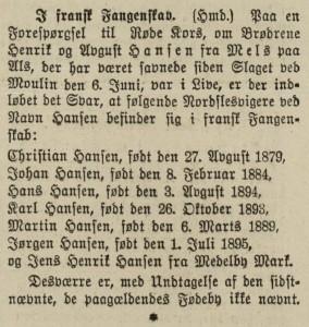 Fla-Udsnit_21-09-1915