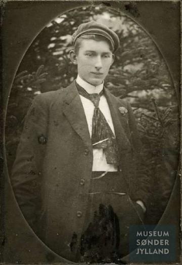 Jørgensen,Friedrich_Haderslev_02459H