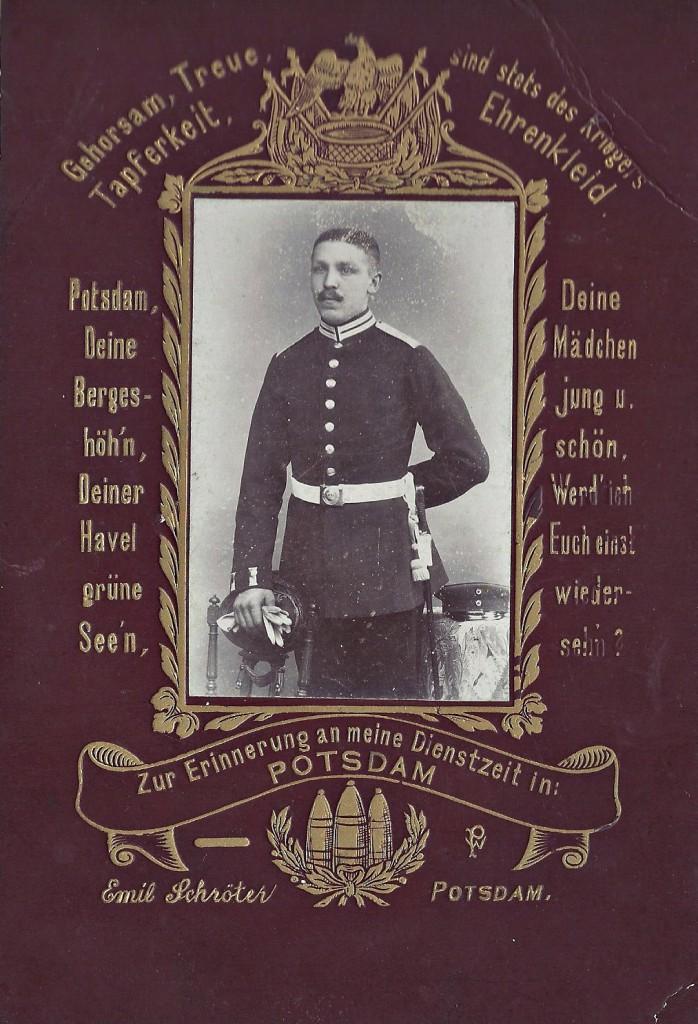 Jens Peter Diderichsen 2 1881-1929
