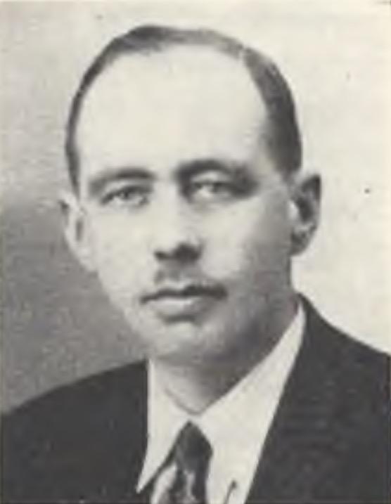 Simon Hansen Thysen