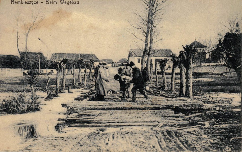 1915-nov_LIR84_Rusland_Rembieszyce