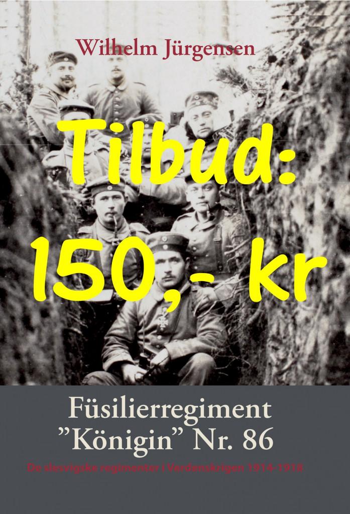 143186-0_Rippet_PDF Tommy_-01
