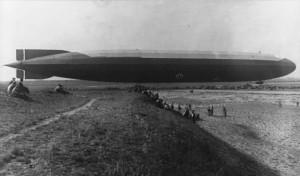 SL20_1918
