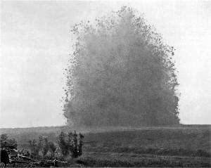 Hawthorn_Ridge_mine_1_July_1916_2