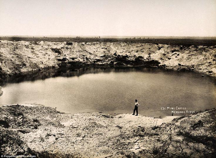 Messines_1919