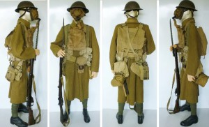 WW1_GB_uniform_2