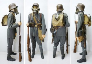 WW1_German_uniform_2