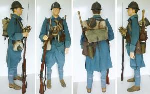 WWI-French-Uniform_2