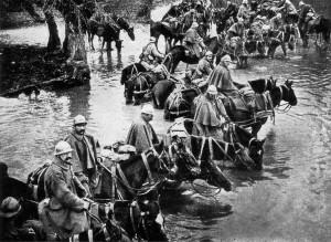 Fransk_River_Crossing_mod_Verdun