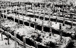 Grave_verdun