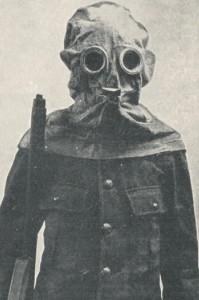 PH_hood_Loos_1915