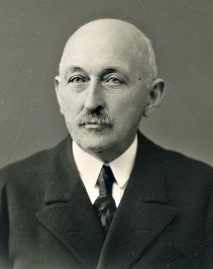 Petersen, Jørgen, Avnbøl 01985H