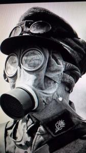 Tysk_soldat_maske