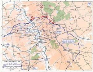 Verdun_and_Vincinity_-_Map