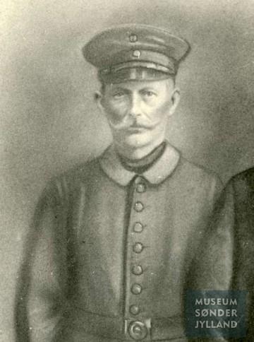 Wolff,HeinrichHansen_Skelde,Broager_02140H